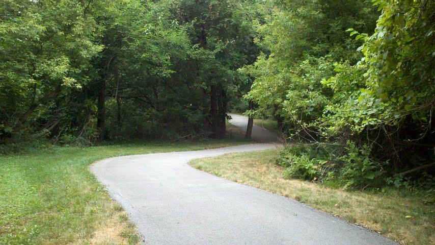 mile-walk-2