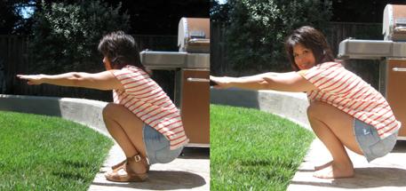 squat14