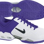 purple-tennis-shoes