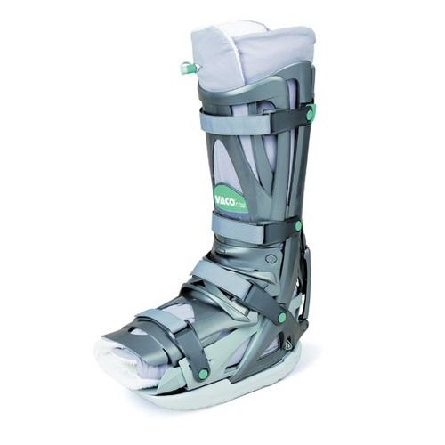 VACOcast Pro Achilles Boot