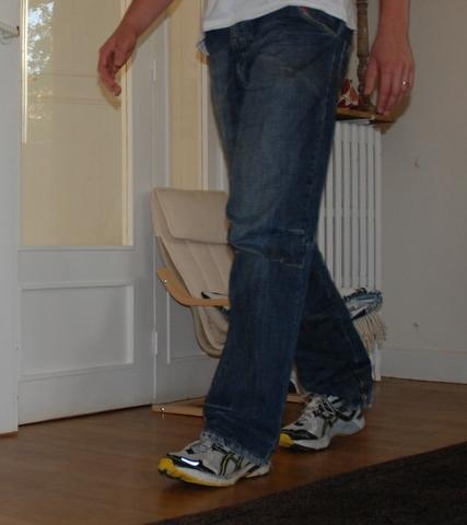 2shoes 1