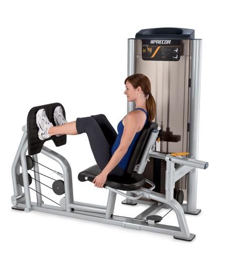 leg press machine for home use