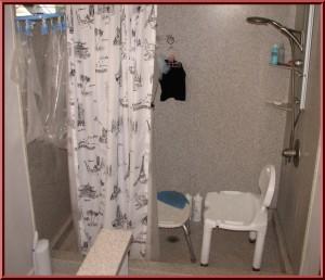 rsz_shower2