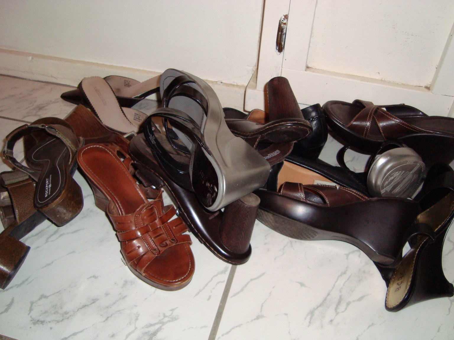 rsz_shoes