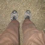 2-shoes-001