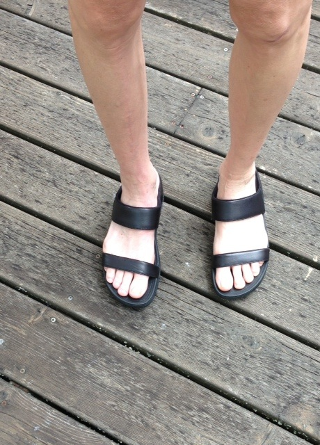 FitFlops