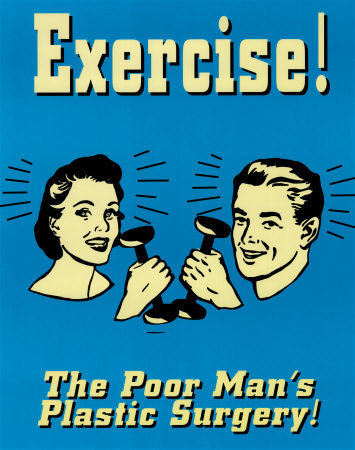 exercise-posters.jpg